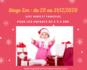 Stage zen pour enfants de 5 à 9 ans
